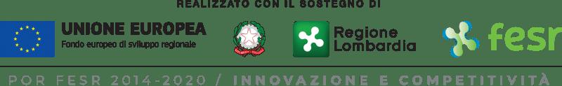 LE CITTA' DEL FUTURO SARANNO CONNESSE AL NOSTRO BENESSERE. banner 800x123 1